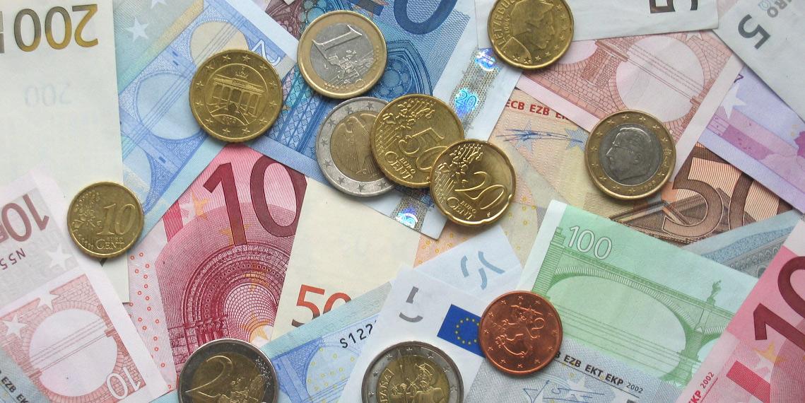 Information regarding the increased fee for the Studierendenwerk