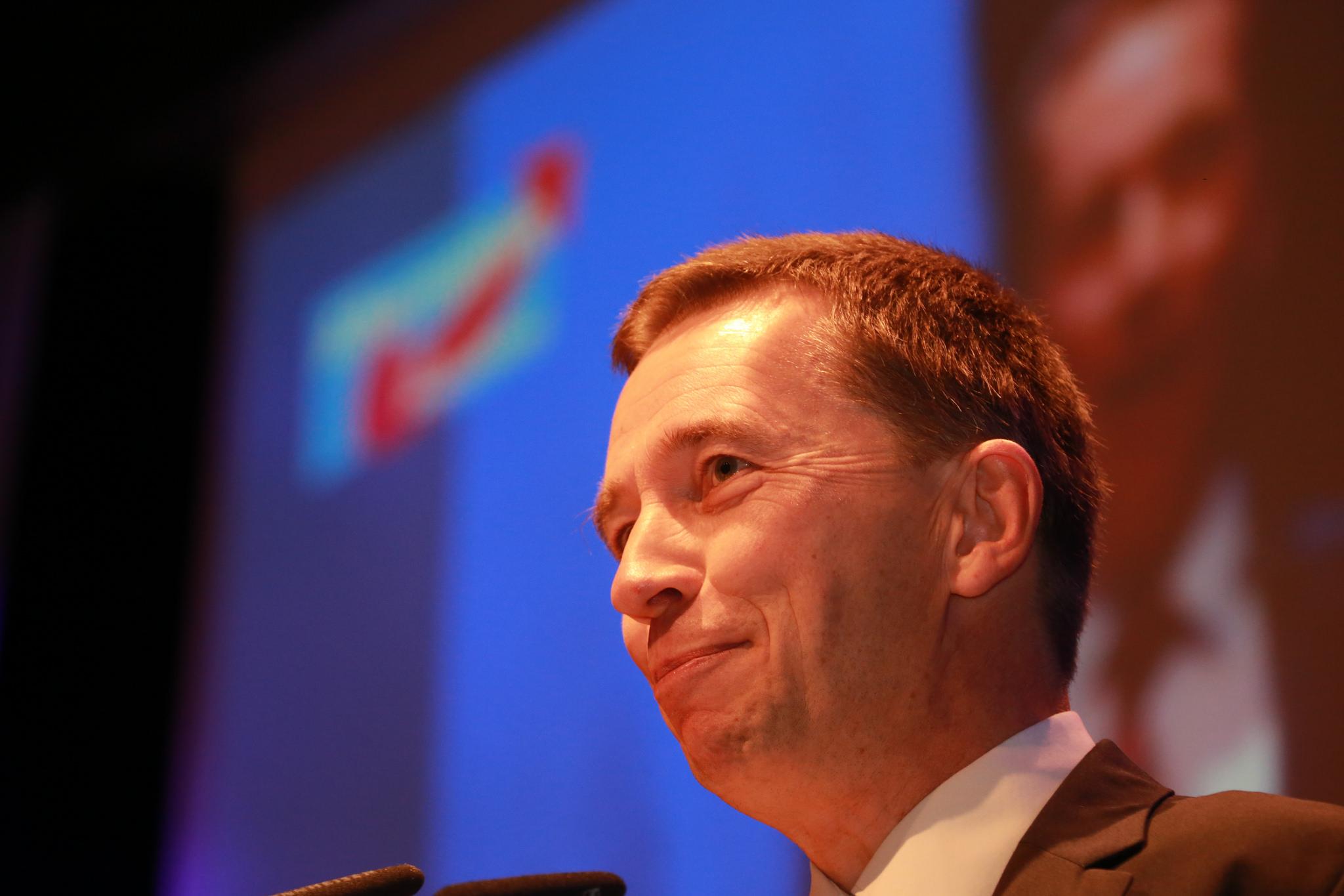 Bernd Lucke beim Mannheim Forum – unsere Autoren streiten