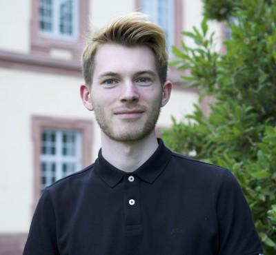 Olaf Reeh